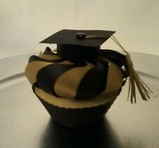 Handmade Paper Gift Card Box - Favor - Gift - Party - Graduation - Class of 2016