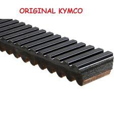 Kymco Quad MXU 500 550 700 UXV 500 *Riemen Vario Antriebsriemen *ORIGINAL KYMCO*