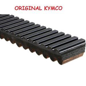 original Kymco Maxxer 450i MXU 400/450i UXV450i *Riemen Vario Antriebsriemen*