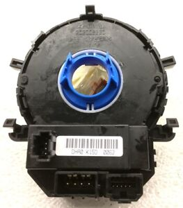 OEM Kia Sorento Clock Spring 93490-1U125FFF