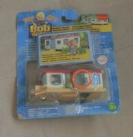 Learning Curve Take Away   Bob the Builder Mobile Home - Magnetic