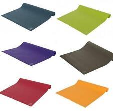 Yogilino® Kinder Yogamatte 150x60x0,45 cm Made in Germany