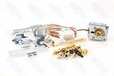 Ranco A30-180 Adaptable Constant Differential Refrigerator & Ice Machine Control
