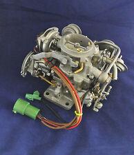1986~1987 Toyota Corolla Remanufactured Carburetor