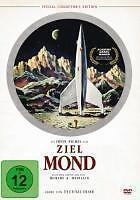 John Archer - Ziel Mond [Collector's Edition]