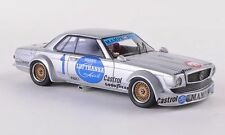 NEO Mercedes-Benz 450 SLC AMG Mampe ETCC Nurburging Resin 1:43*Nice Car!