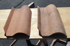 New Ludowici Xl Spanish Roofing Tile