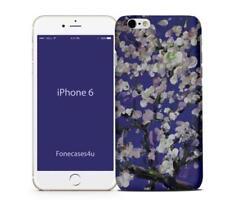 Fundas y carcasas Para iPhone 6s para teléfonos móviles y PDAs Samsung