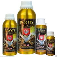 House and Garden Roots Excelurator Root Stimulator 500 ml 500ml