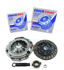 EXEDY CLUTCH KIT for 06-11 HONDA CIVIC SI 2.0L K20 6-spd ACURA RSX TYPE-S