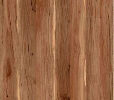 *NOCCE ROSALES Klebefolie Selbstklebend Türfoli 420x90cm  Grundpreis€/m²  2,50 €