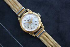 TANIVAS 21 PRIX- vintage very rare lady watch