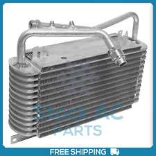 Brand New A/C Evaporator Core for Chevrolet Corvette 1978-82 - 3042578