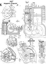 Briggs & Stratton Rasenmäher und Maschinen auf 1968 Seiten