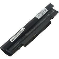 Batteria 10.8-11.1V 5200mAh per Samsung N150