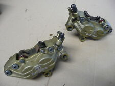 Ducati 996S 996 Brembo Bremssättel 65mm 748 916 998 Biposto