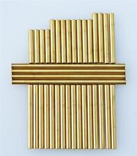 SuperX-Maxx Titanium Pin Set, Traxxas X Maxx, By Unlimited Engineering, UE.