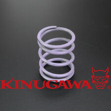 Turbo Wastegate Actuator Spring Fit Turbosmart IWG75 7PSI GRY PUR