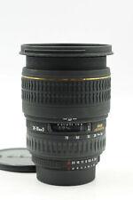 Sigma AF 24-70mm f2.8 EX DG D Lens Nikon                                    #238