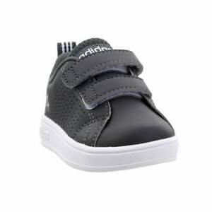 adidas Vs Adv Cl Cmf  Toddler Boys  Sneakers Shoes Casual   - Grey