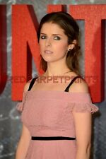 Anna Kendrick Poster Picture Photo Print A2 A3 A4 7X5 6X4