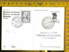 Repubblica Francobollo Commemorativo Isolato ad 023