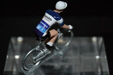 Reynolds - Petit cycliste Figurine - Cycling figure