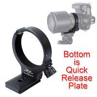 68mm Metal Lens Collar Tripod Mount Ring RT-1 for Nikon AF-S 300mm f/4E PF ED VR