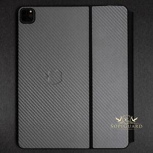 "SopiGuard 3M Avery Sticker Skin for 2020 Apple iPad Pro Magic Keyboard 11"""