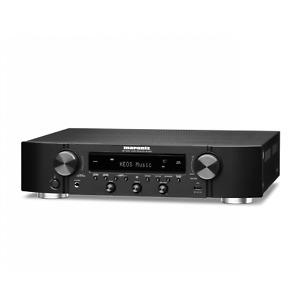 Marantz NR1200 Stereo Network Receiver Black