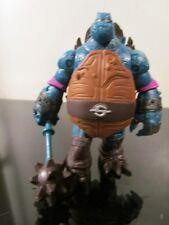 Playmates Nickelodeon 2014 TMNT Teenage Mutant Ninja Turtles - Slash Loose