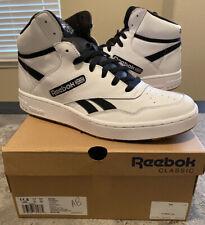 Reebok Classic Basketball Hi-Tops NWB MENS Size 11.5