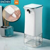 Xiaomi mijia Automatischer Seifenspender Induktionsseifenspender Schäumende Home