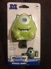 Disney Pixar Monsters University Mike Wazowski Honker Horn