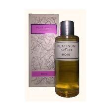 Bois d'argent Profumo Heris Scent Parfum 250 ML ex Platinum Di0r Copia edt