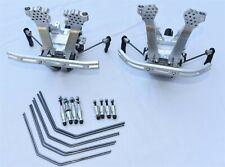 Generation 5 SuperMaxx Victory Bulkless System Pro Kit (VBS) Ti Skids