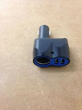 Car Charger Adapter fast charger Apple, Samsung, HTC, Sony, LG and more