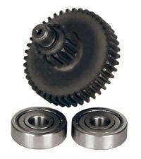 Toledo Pipe 44985 1st Gear Assembly fits RIDGID® 300 535 Motor