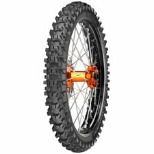 METZELER 80/100-21 MC360 MIDSOFT OFF-ROAD FRONT TIRE SUZUKI 125 185 175 200 250