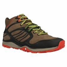 Chaussures Merrell pour homme pointure 43,5