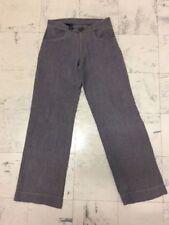 gorman Linen Pants for Women