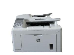 HP LaserJet Pro MFP M148FDW All-In-One Printer  Monochrome 1 Yr Warranty