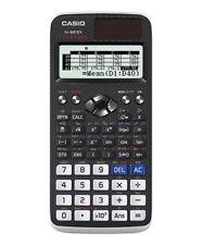Casio FX-991EX 552 Function Scientific Calculator