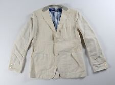 Junya Watanabe Mens Blazer Jacket M Medium