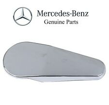 Seats for Mercedes-Benz 450SL for sale | eBay