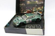 Ixo 1/43 - Aston Martin DBR9 Le Mans 2005 N°59