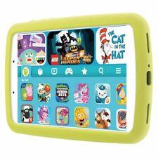 New Samsung Galaxy Tab A (2019) - Kids Edition SM-T290...