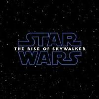 2019 Star Wars Journey To the Rise of Skywalker Base Inserts or Autos Pick List