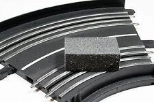 Carrera Servo 140 Reinigungsklotz/ Schleifklotz für Stromleiter