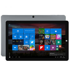 "Chuwi 10.1"" FHD Tablet PC Windows10 + Remix Quad Core 4GB RAM HDMI OTG 128GB"